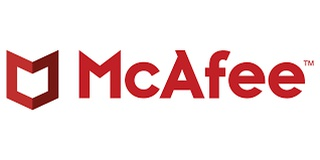 Home-Use : programme d'achat McAfee