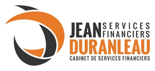 Services financiers Jean Duranleau inc.