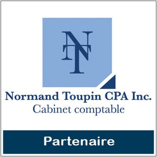 Normand Toupin CPA Inc.