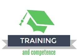 Training / Entrepreneurship / Tech competencies