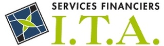 Services financiers I.T.A.