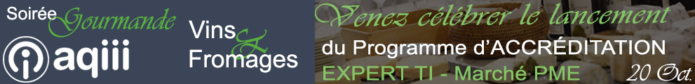 Vins & Fromages Expert TI