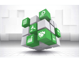 AQIII launches new IT TOOLBOX to structure and optimize IT consulting businesses March 24, 2014
