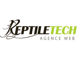 AQIII signs with ReptileTech agency to redesign its website